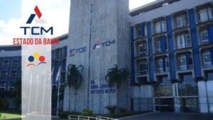 Dois prefeitos têm contas rejeitadas e são multados pelo TCM