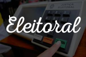 TRE baiano faz enquete sobre confiança da Justiça Eleitoral