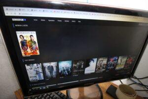 Salvador: Polícia Civil desmonta site pirata de TV