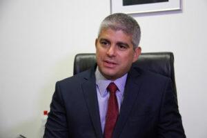 Justiça afasta secretário de Segurança e prende duas desembargadoras da Bahia